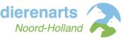 Dierenartsnoordholland Logo